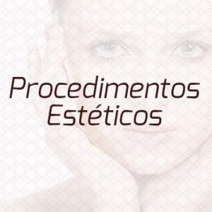 procedimentos-esteticos-menu-rodape