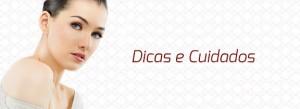 DICAS-E-CUIDADOS-HOME